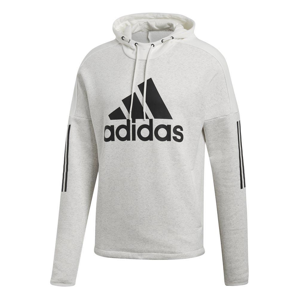 adidas Sport ID Logo Hoody , Outletinn