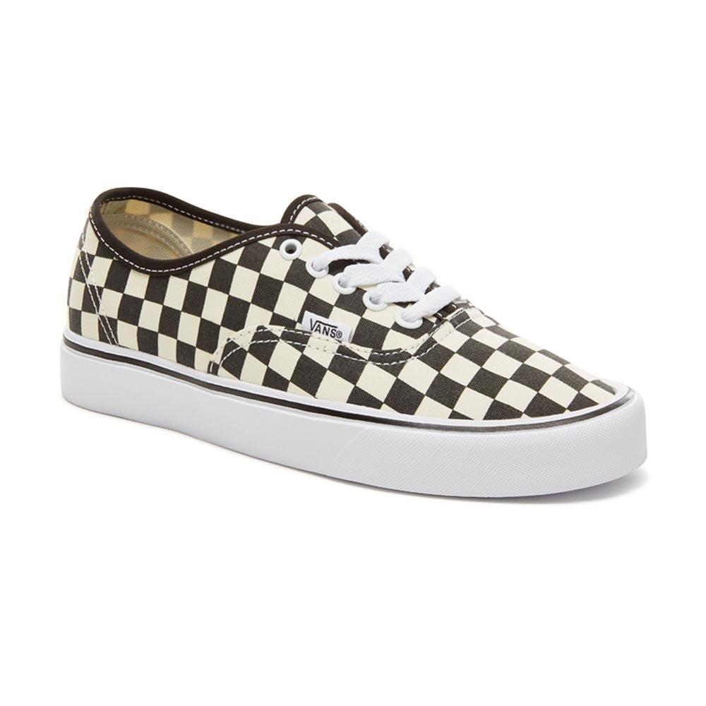 Vans Authentic Lite buy and offers on