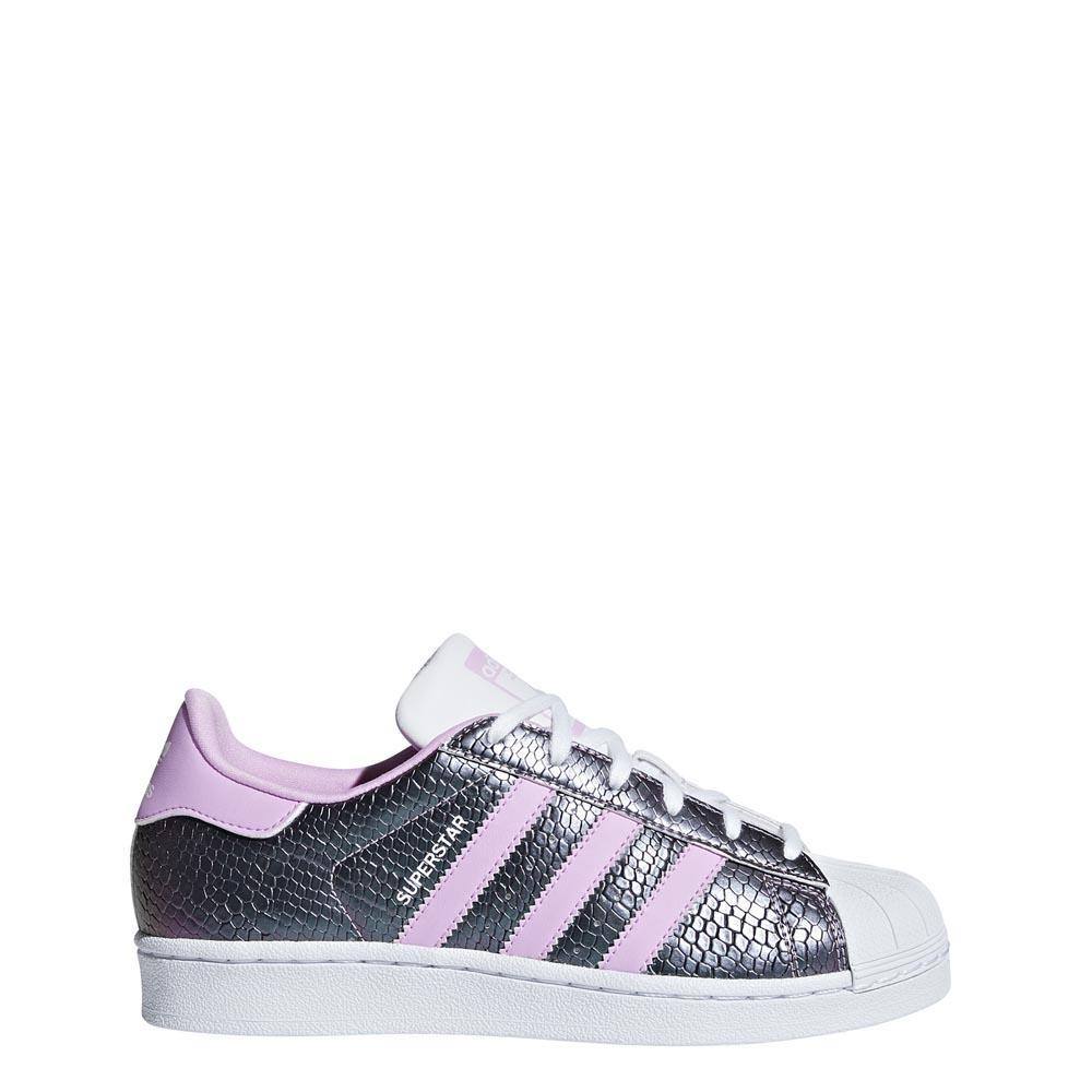 feff8cf96941a adidas originals Superstar J buy and offers on Outletinn
