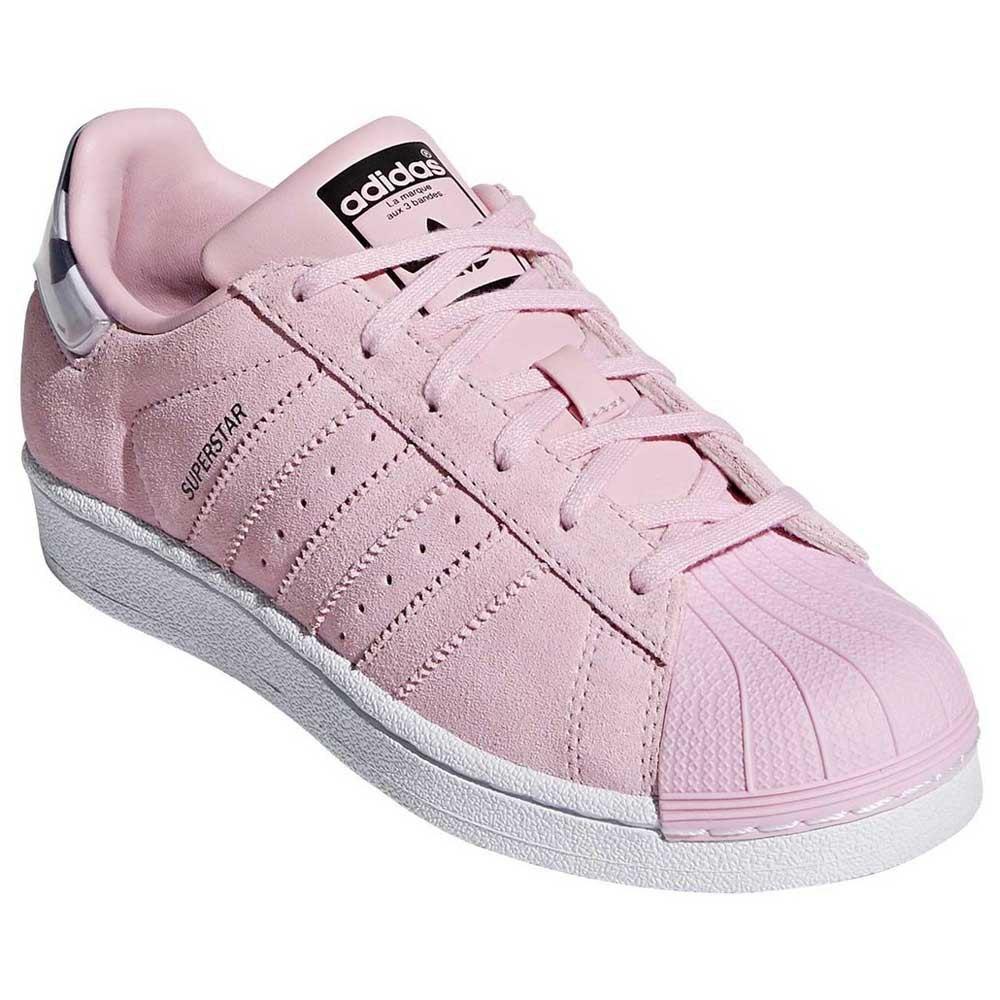 best sneakers 6277b e9090 ... adidas originals Superstar J ...