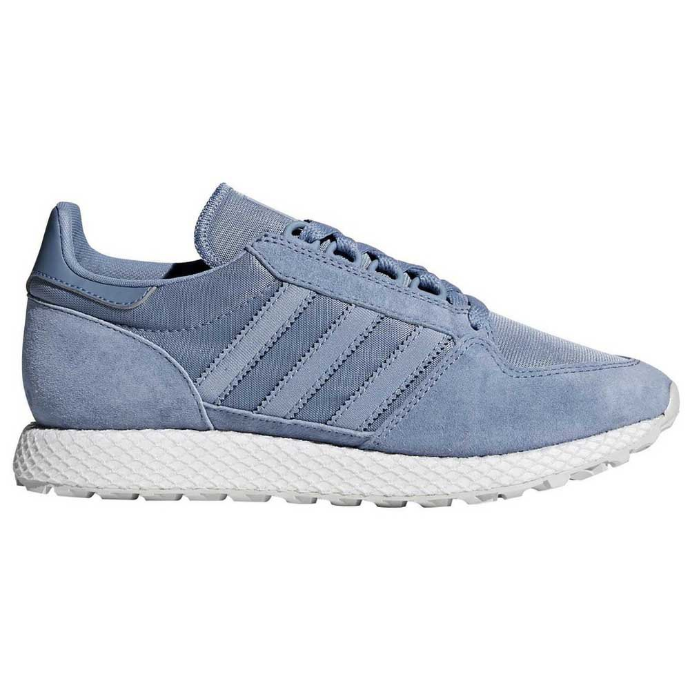adidas originals Forest Grove buy and offers on Outletinn 1a0c4ec94