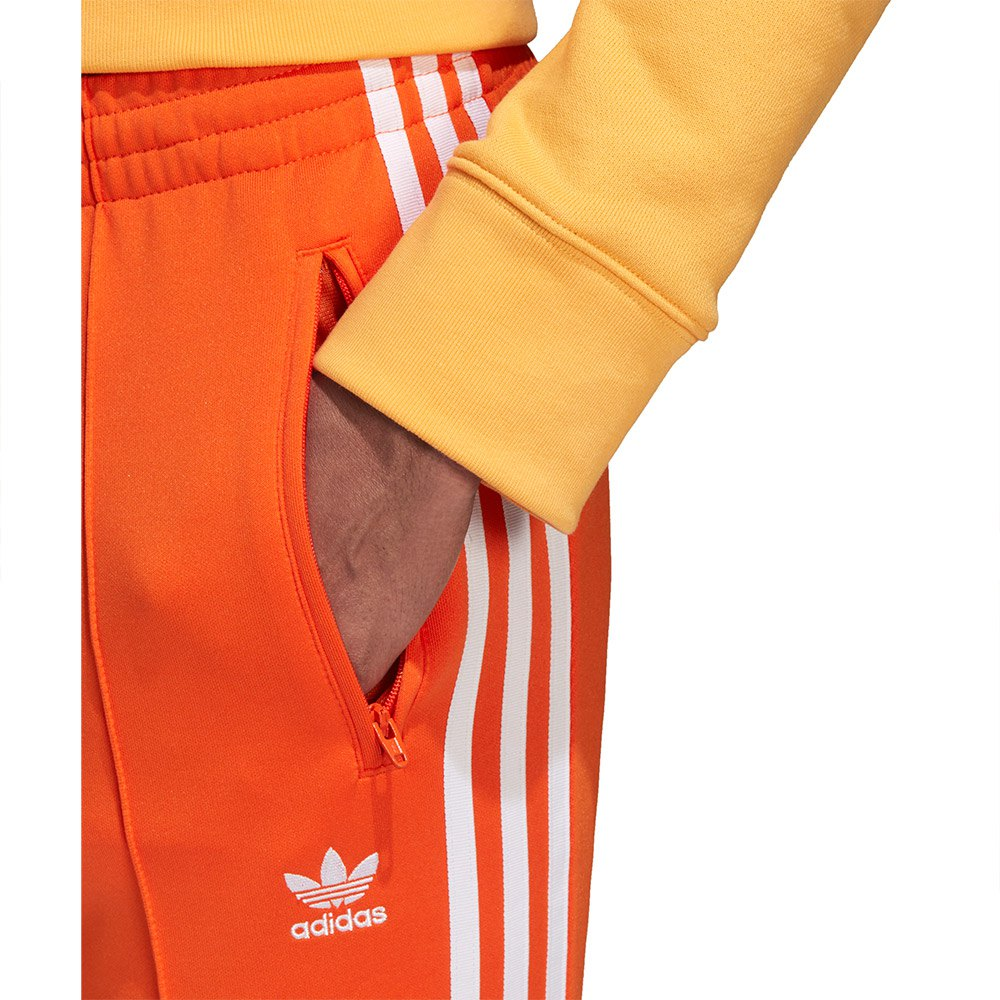adidas originals SST Track buy and offers on Outletinn