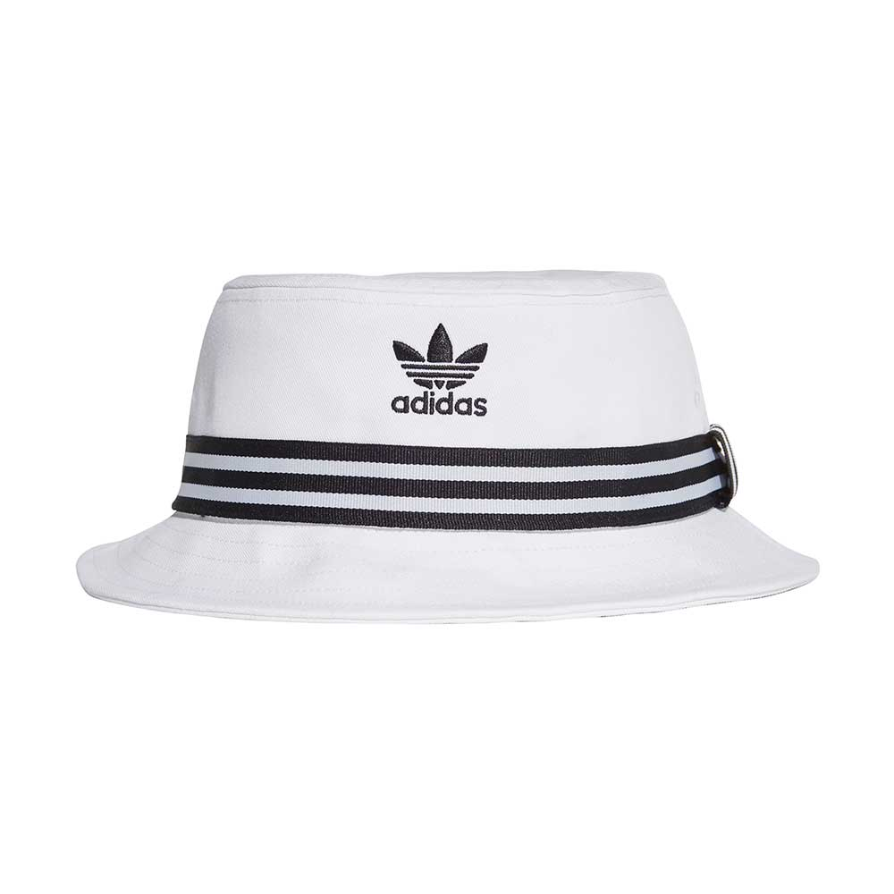 c32578c09b086 adidas originals Bucket AC buy and offers on Outletinn