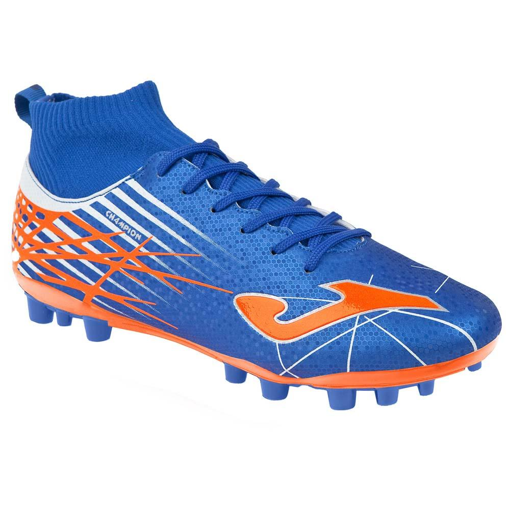 989602f423431 Joma Champion AG Blue buy and offers on Outletinn