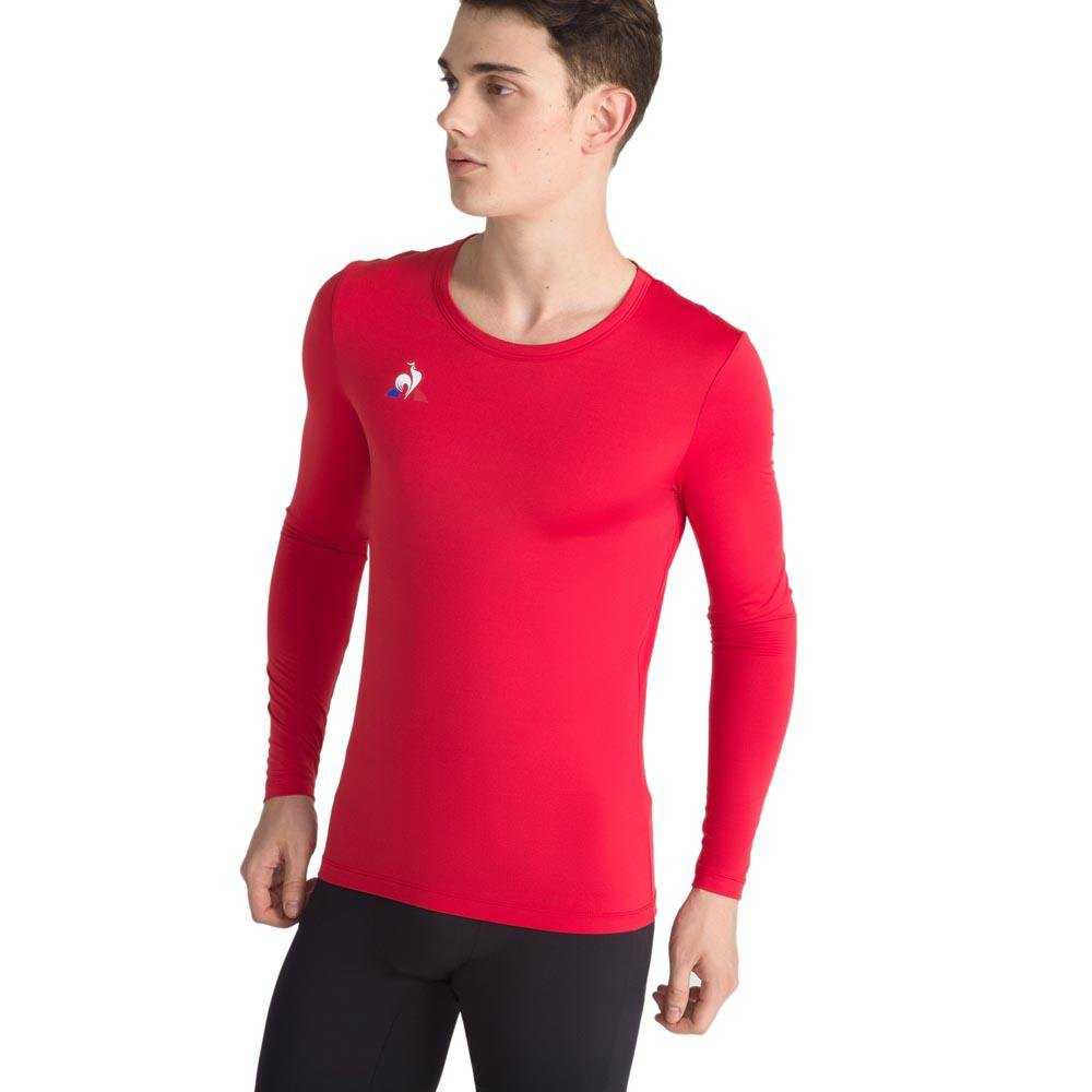 Le coq sportif Training Foot Smartlayer L/S