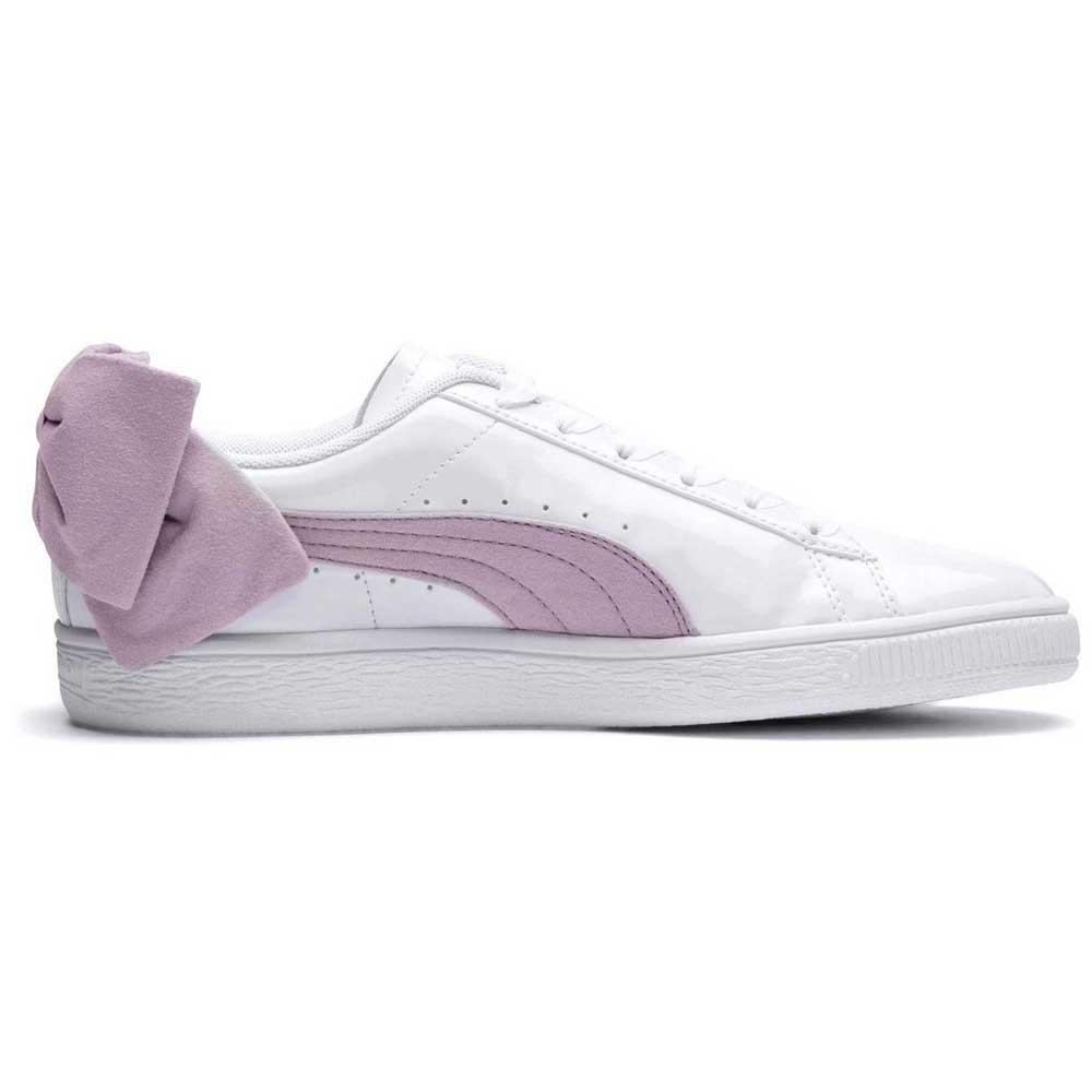 Puma select Basket Blow SB buy and offers on Outletinn 82c55de1f