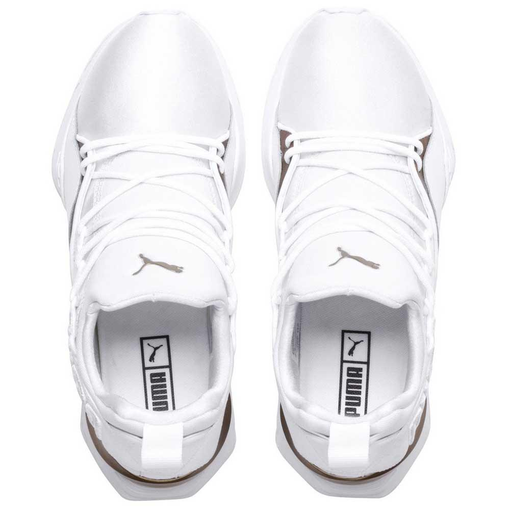 Puma select Muse Maia Luxe buy and
