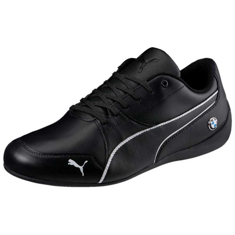 Puma BMW Motorsport Drift Cat 7 buy and offers on Outletinn