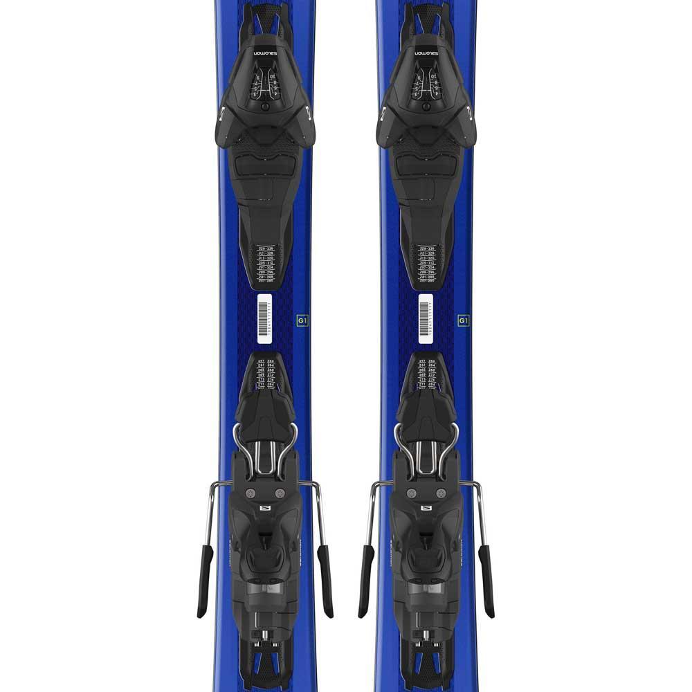 SHORTMAX 125 cm+ LITHIUM 10