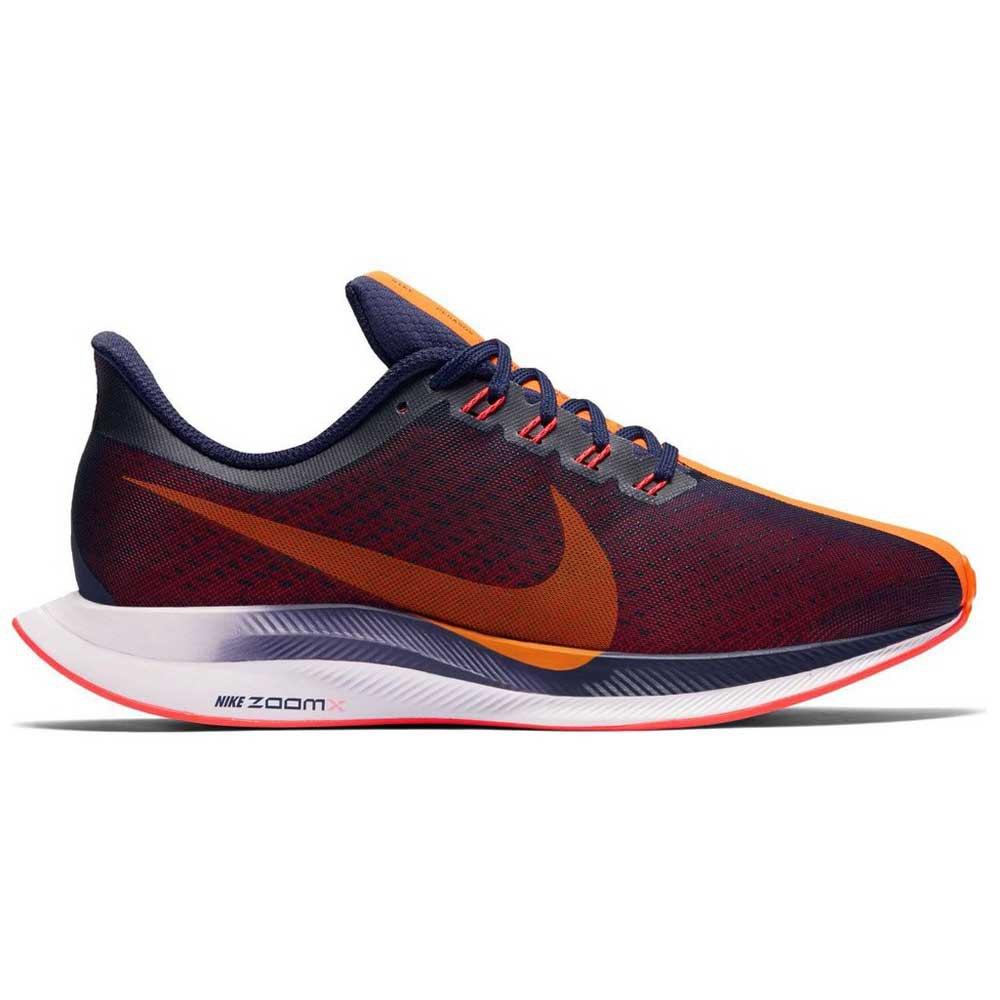 cheap for discount 355f2 dc651 Nike Zoom Pegasus 35 Turbo