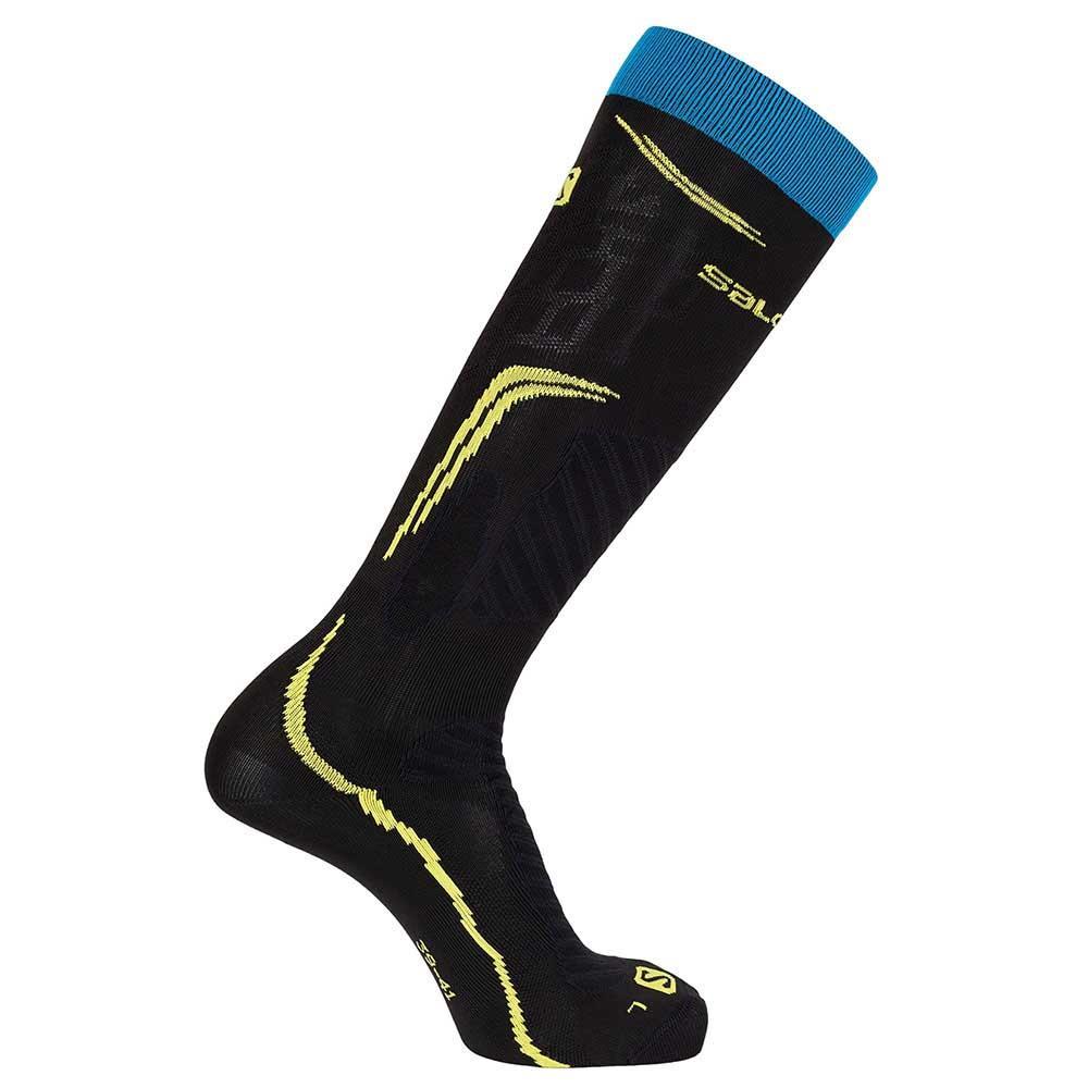 Salomon socks X Pro köp och erbjuder, Outletinn