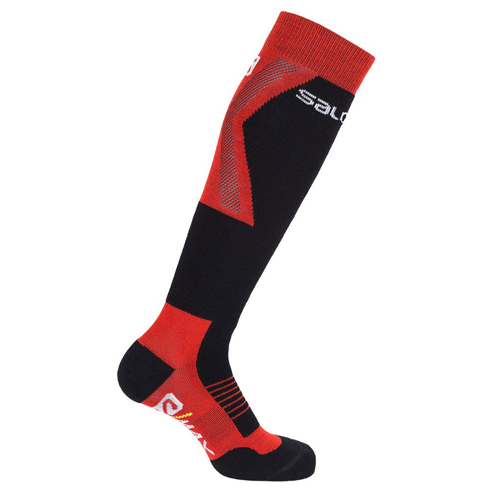 Salomon socks S/Max