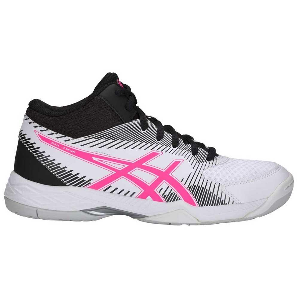 Asics Gel Task MT buy and offers on