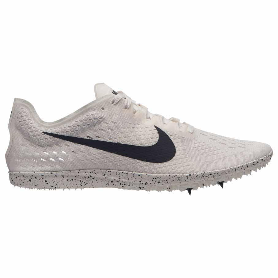 c2ad1d9528a2 Nike Zoom Matumbo 3 buy and offers on Outletinn