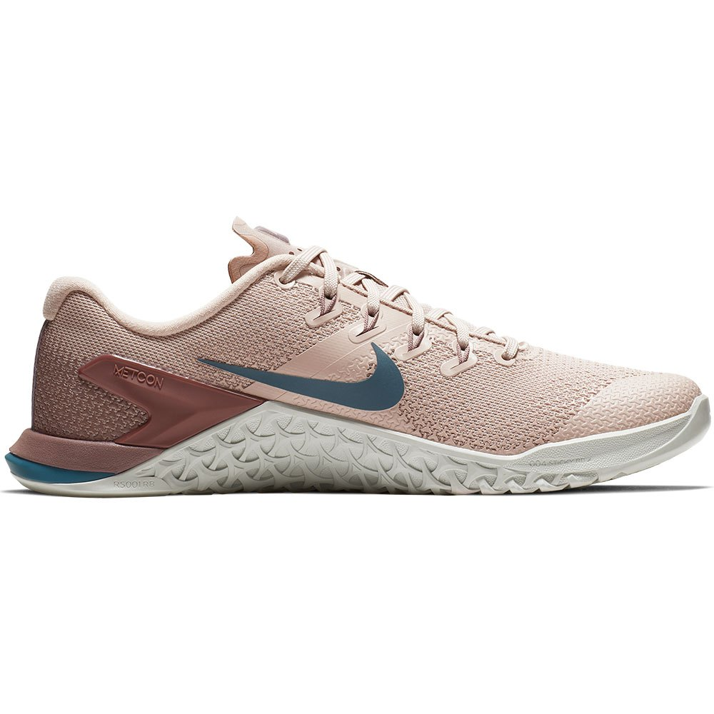 low priced c0045 cd2d1 Nike Metcon 4 buy and offers on Outletinn