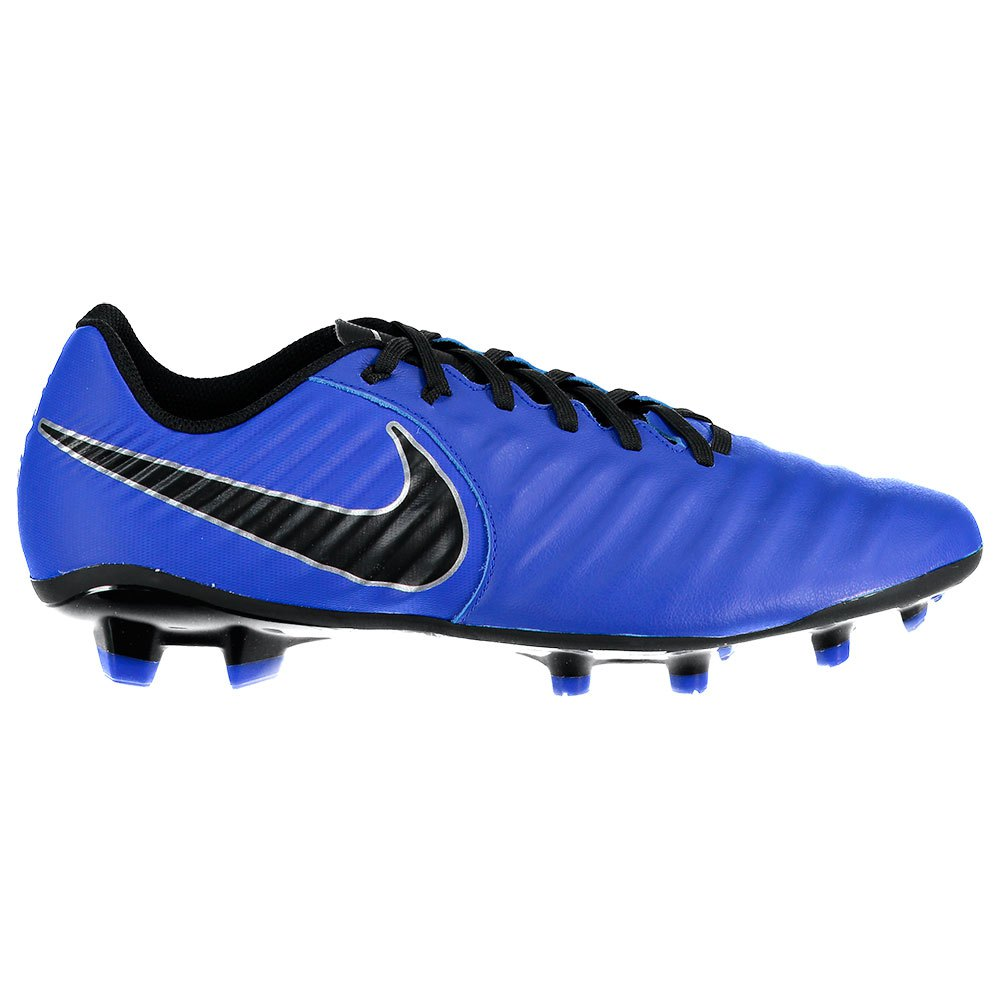 3a57195b6d1 Nike Tiempo Legend VII Academy FG buy and offers on Outletinn