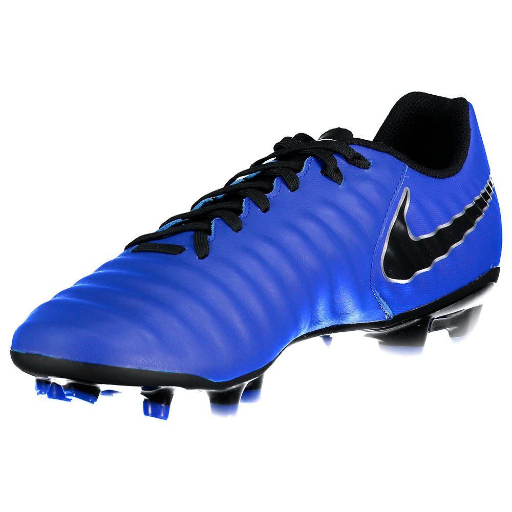165314c82d753 Nike Tiempo Legend VII Academy FG buy and offers on Outletinn