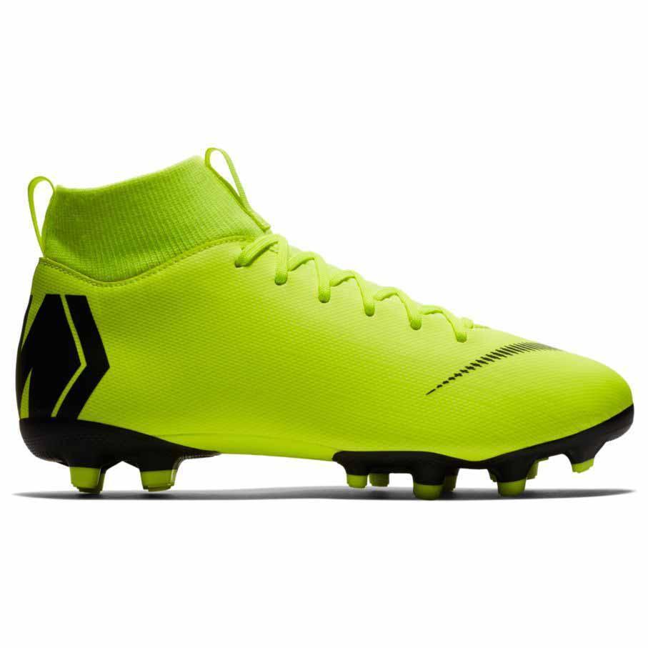 new style b7ab8 00ea4 Nike Mercurial Superfly VI Academy GS FG/MG