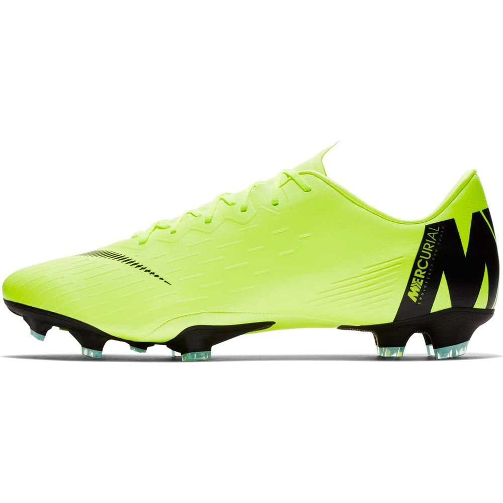917f9689a98c Nike Mercurial Vapor XII Pro FG buy and offers on Outletinn