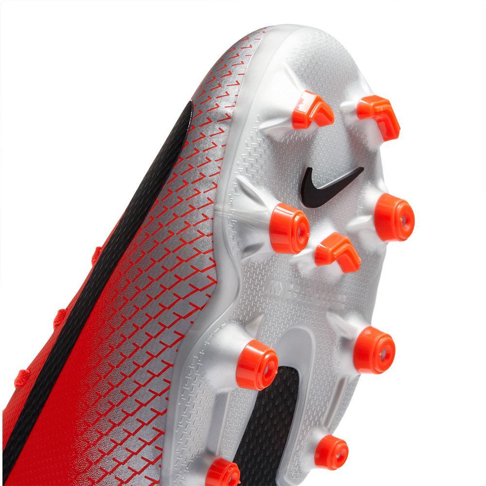 293e16f41 ... Nike Mercurial Vapor XII Academy CR7 GS FG MG