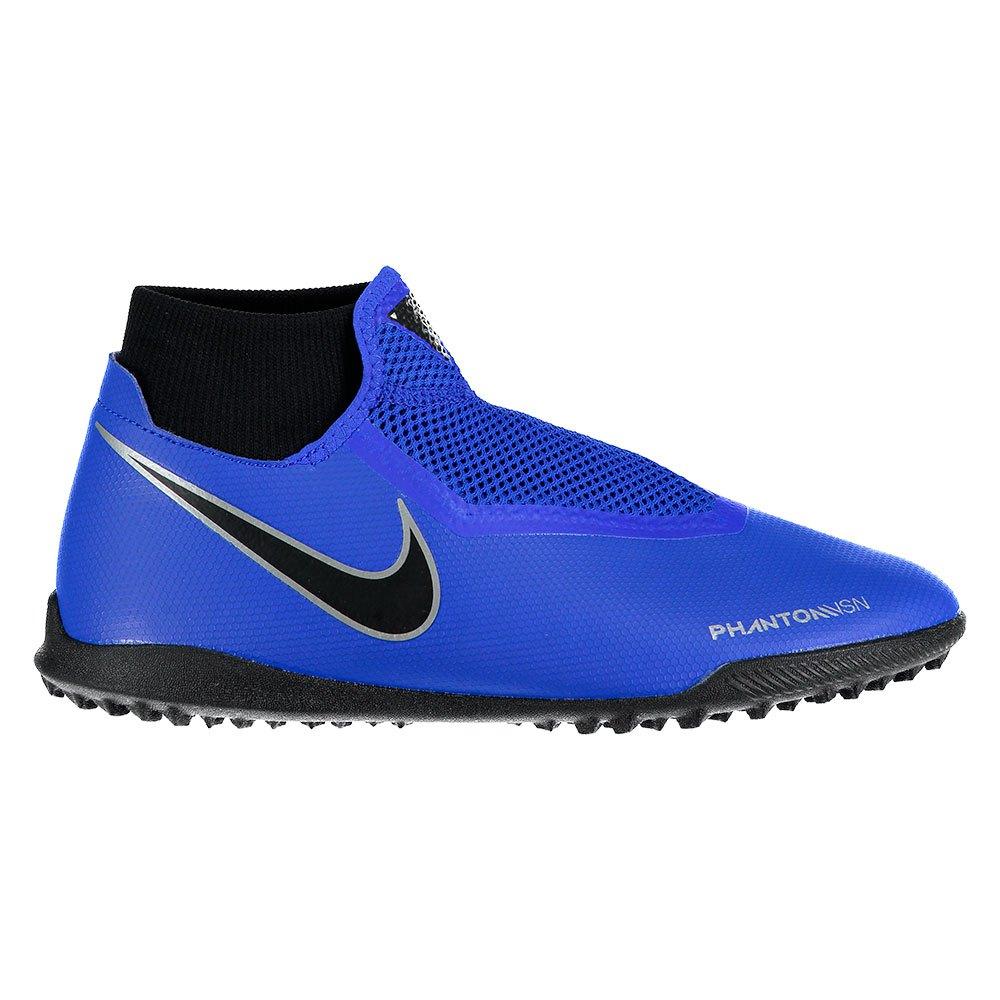 brand new 21baf 64acb Nike Phantom Vision Academy DF TF køb og tilbud, Outletinn