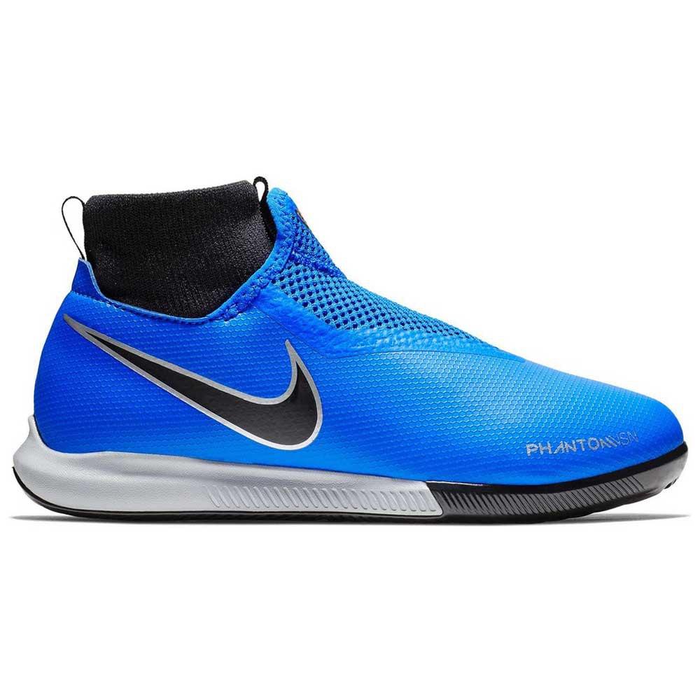 comprar real códigos de cupón venta caliente real Nike Phantom Vision Academy DF IC buy and offers on Outletinn