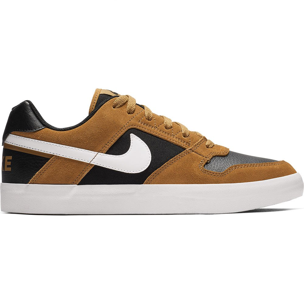 2fb3d6cfcb5 Nike SB Delta Force Vulc buy and offers on Outletinn