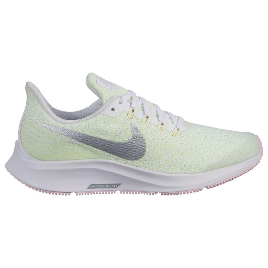 Nike Air Zoom Pegasus 35 GS comprar y ofertas en Outletinn