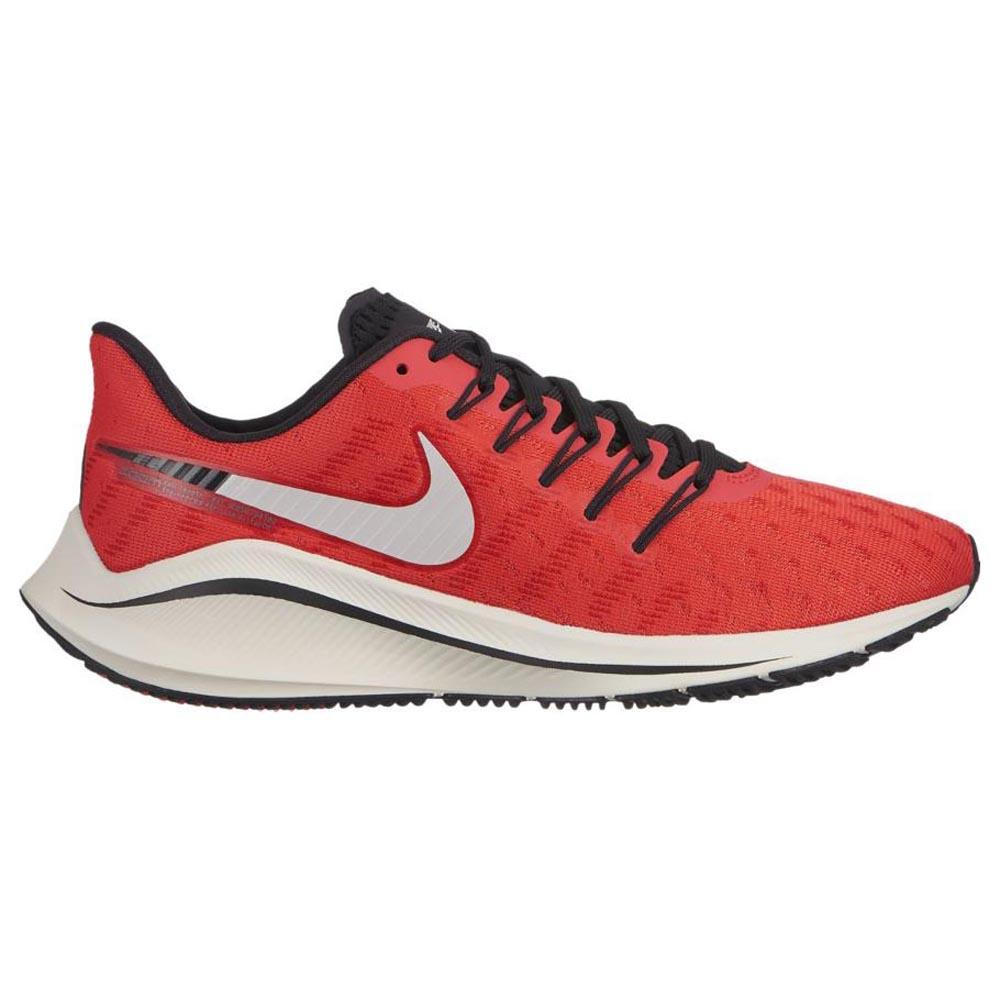 clon recurso Derivar  Nike Air Zoom Vomero 14 buy and offers on Outletinn