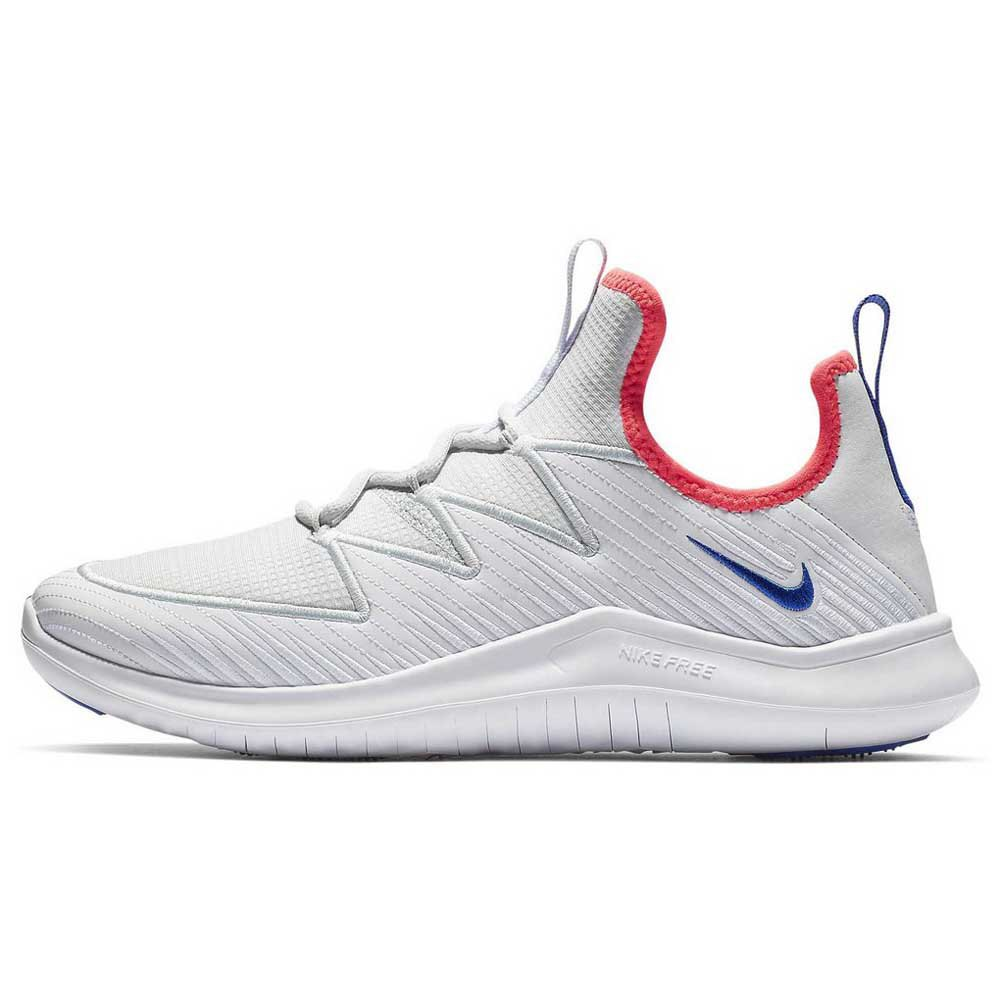 Nike Free TR Ultra buy and offers on Outletinn