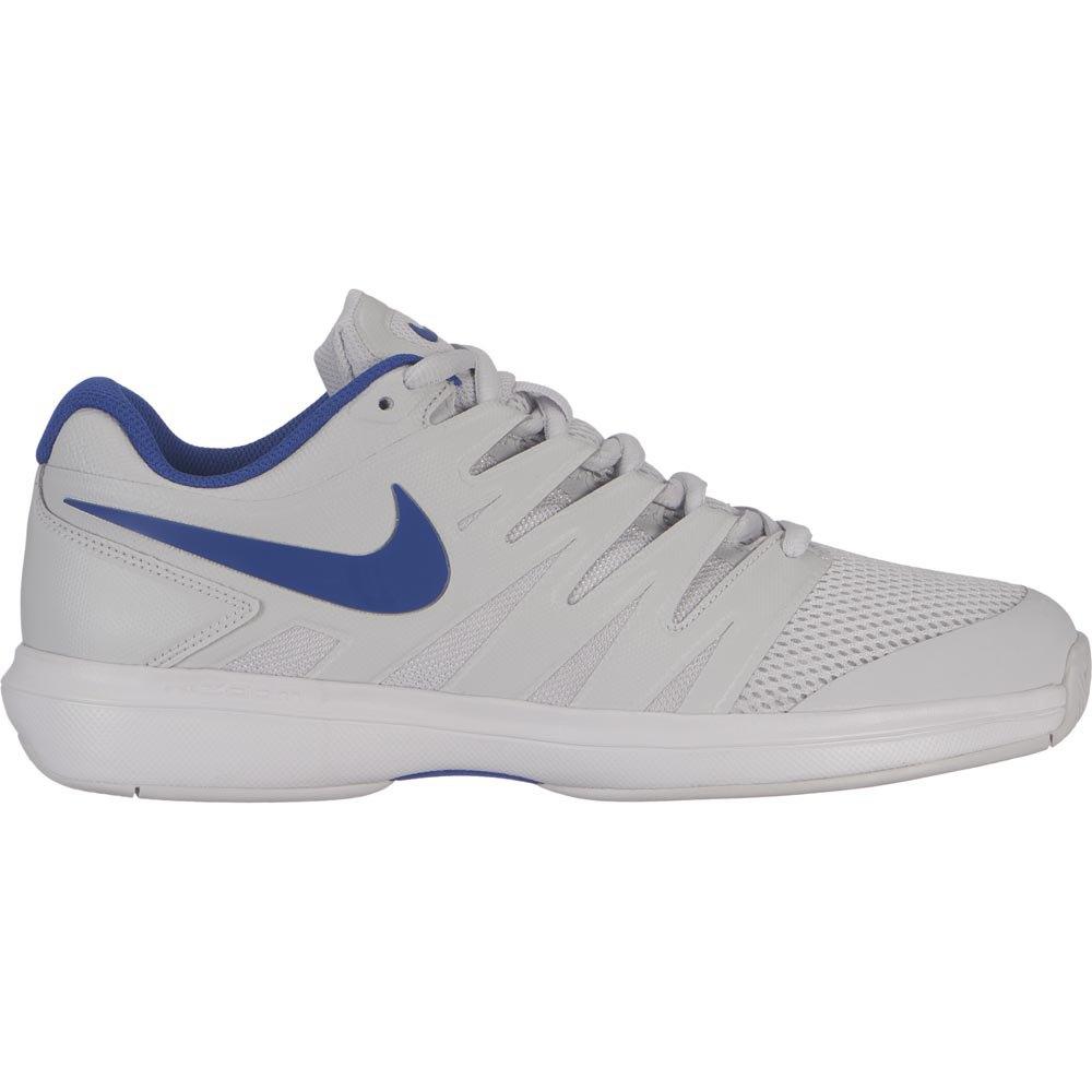 Nike Court Air Zoom Prestige Hard Court