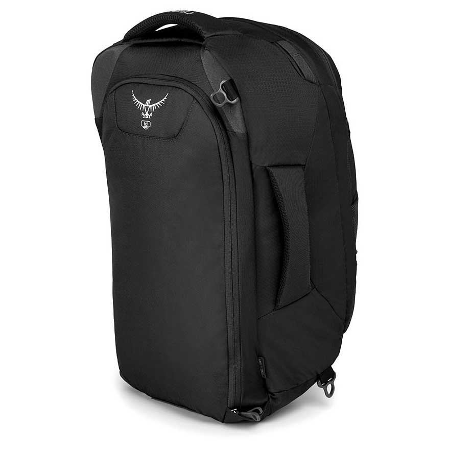 51ae1183e8be Osprey Farpoint 40L buy and offers on Outletinn