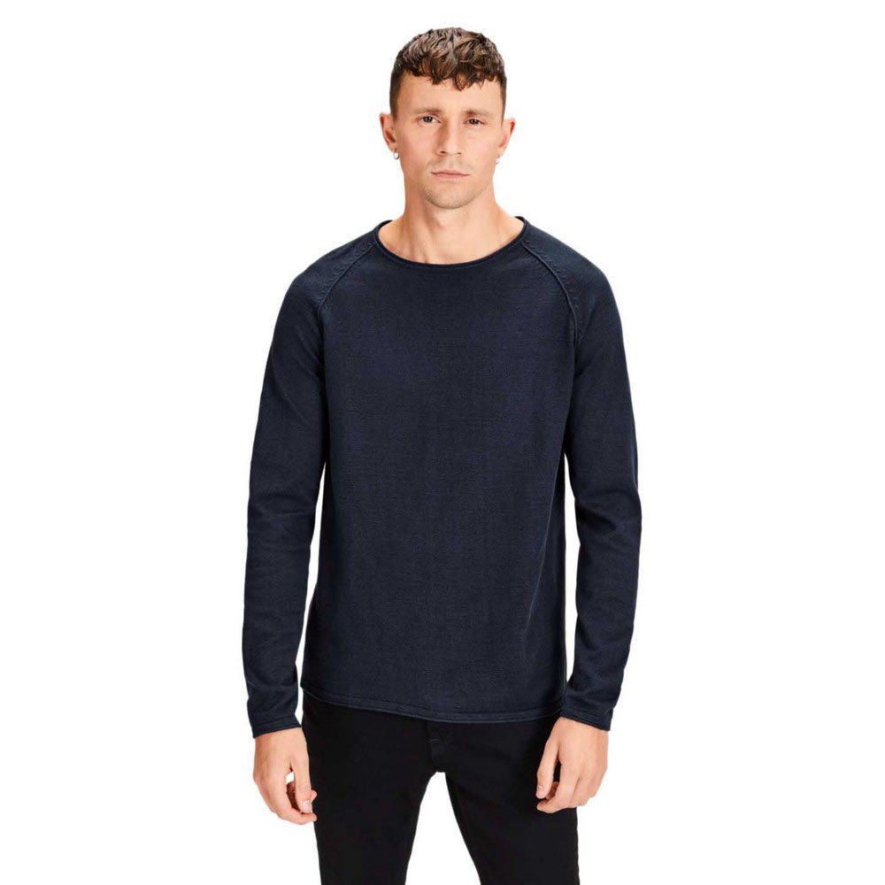 Jack & jones Essential Union Knitted