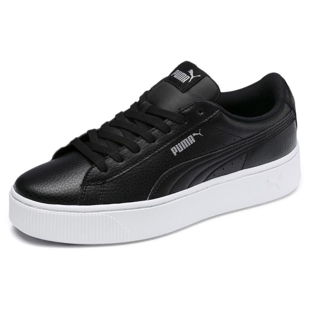 Puma Vikky Stacked L buy and offers on