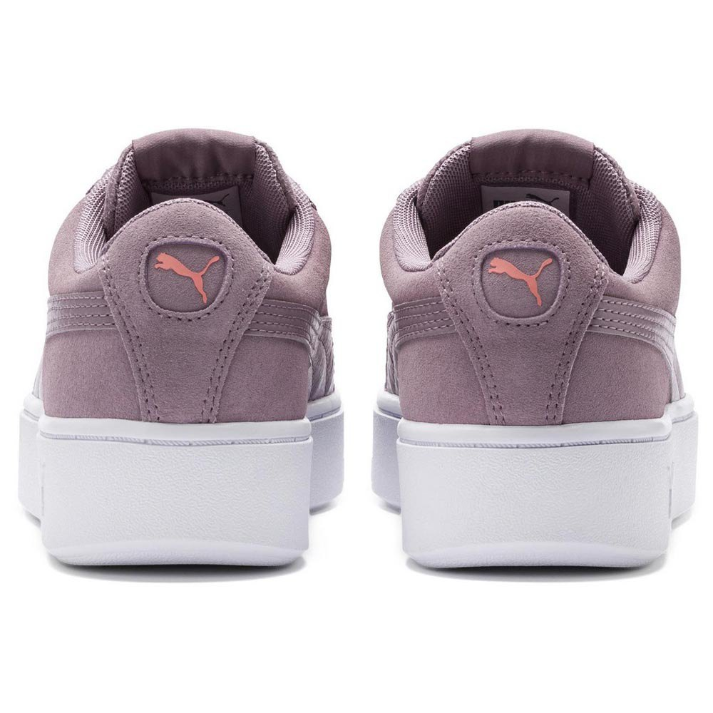 Puma Vikky Stacked SD buy and offers on