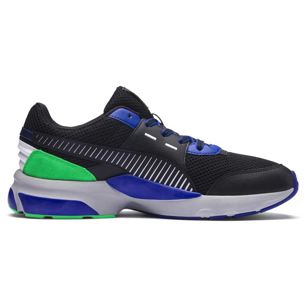 Puma Future Runner Premium buy and