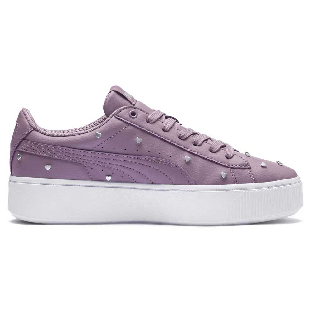Puma Vikky Stacked Studs buy and offers