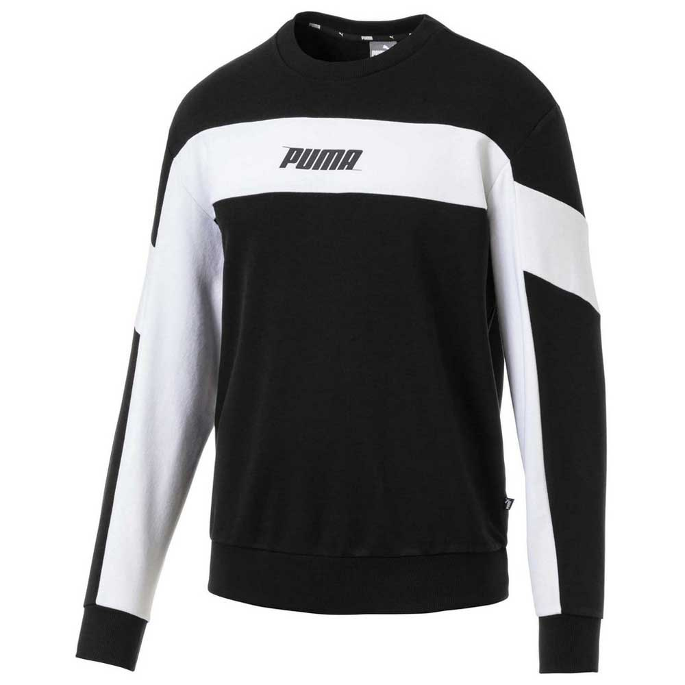 Puma Rebel Crew TR buy and offers on Outletinn
