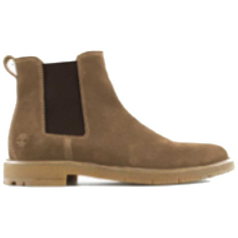 Publicidad freír Flojamente  Timberland Folk Gentleman Chelsea buy and offers on Outletinn