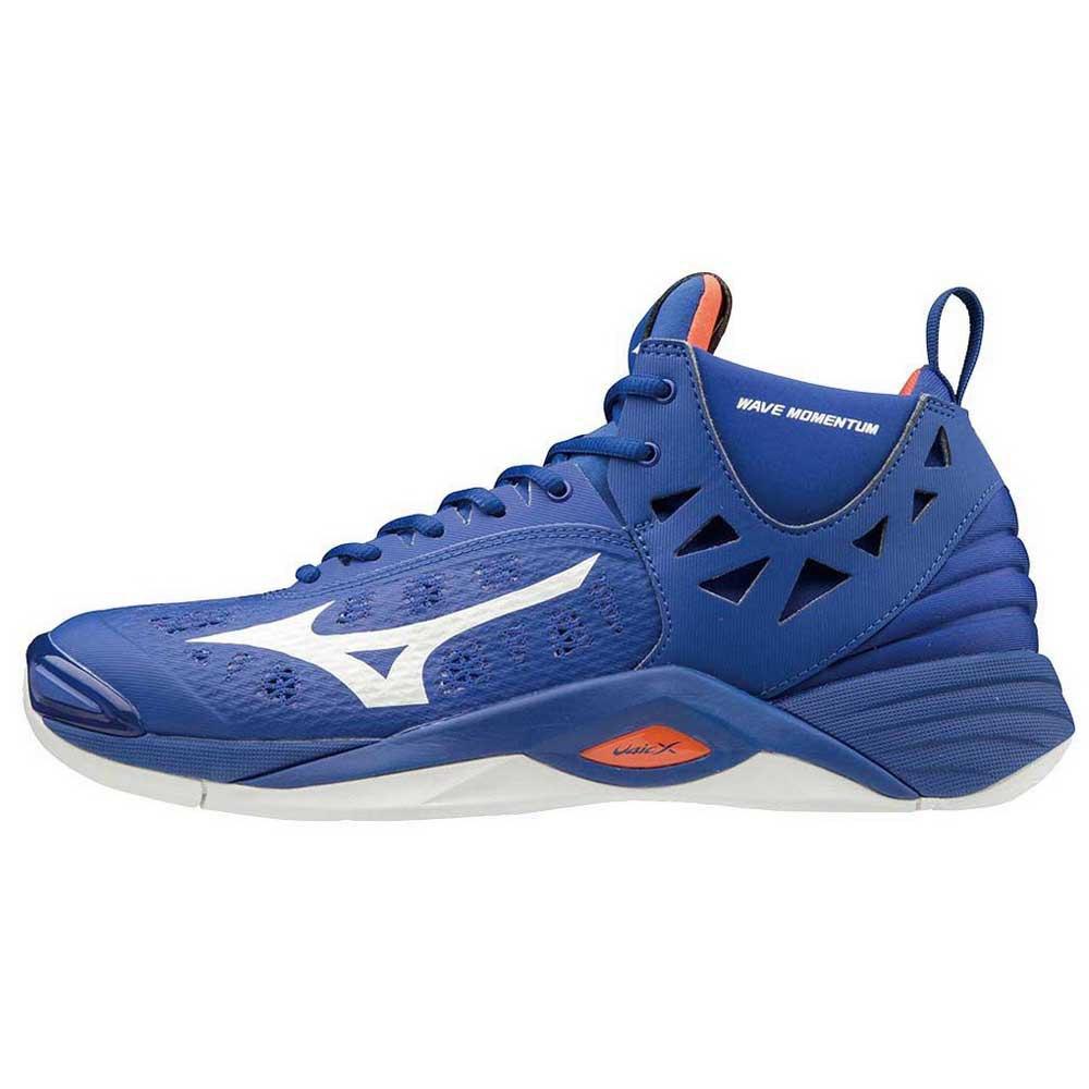 mizuno shoes discount