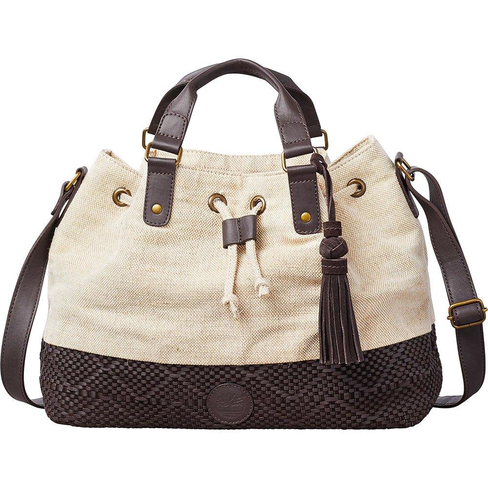 Matrona Útil solo  Timberland Handbag buy and offers on Outletinn