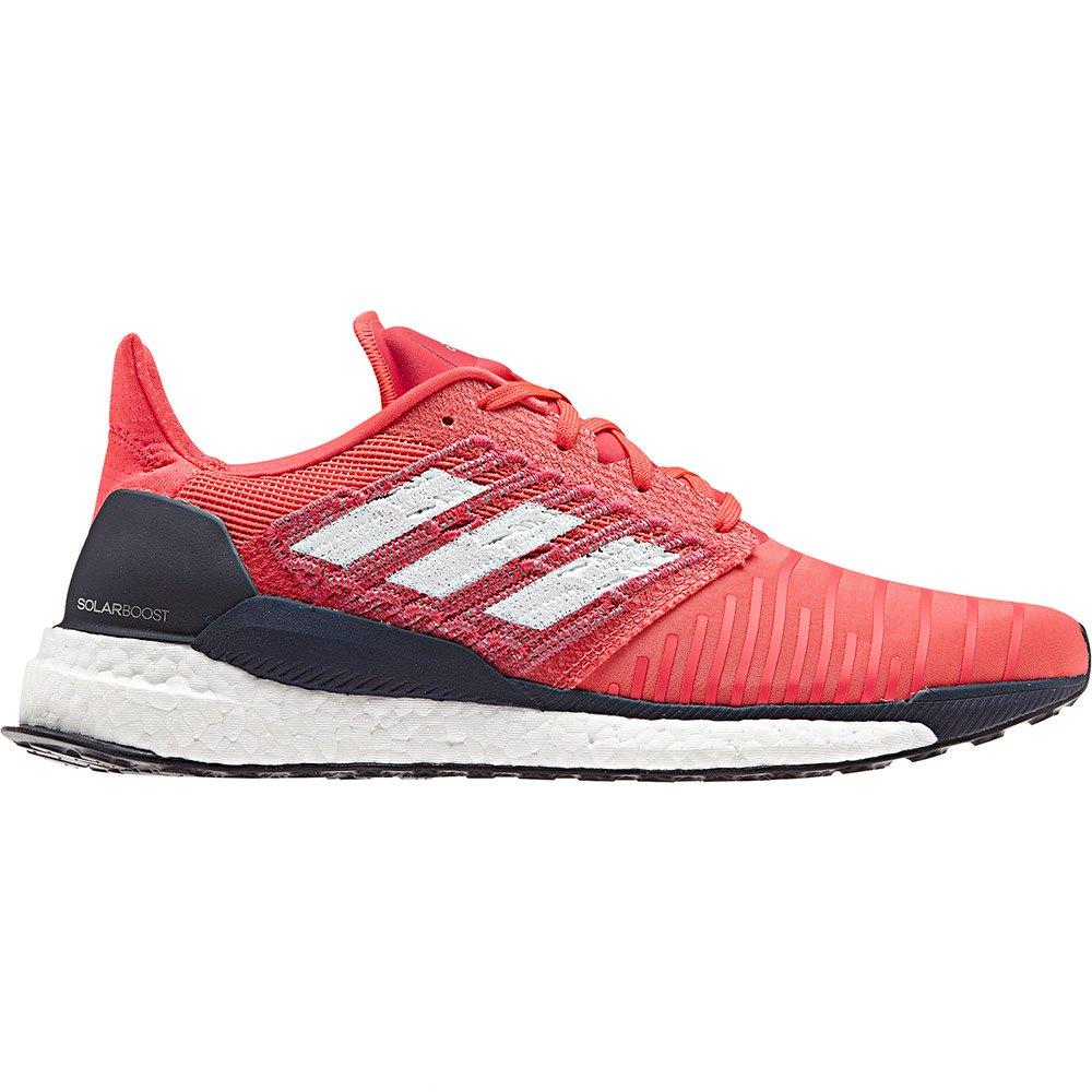 adidas Solar Boost Women's Running Shoe | The Running Outlet