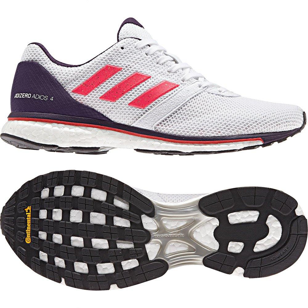 adidas Adizero Adios 4 buy and offers