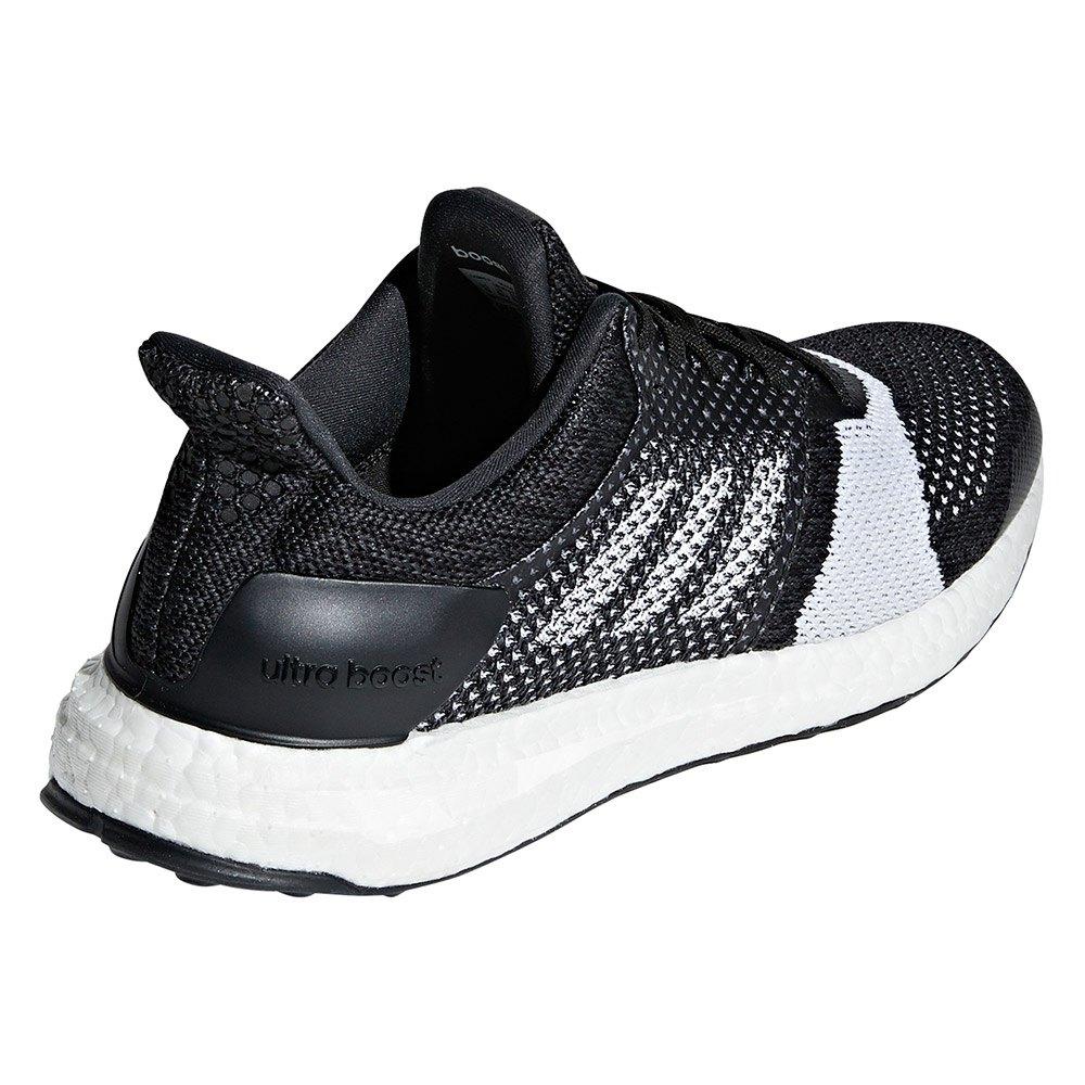 adidas Ultraboost St kjøp og tilbud, Outletinn