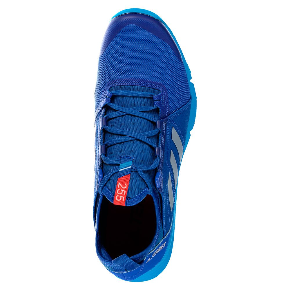 adidas Terrex Agravic Speed buy and