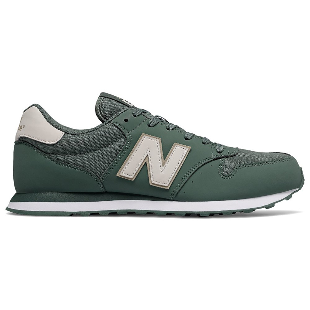 San Francisco 26d54 26d62 New balance 500