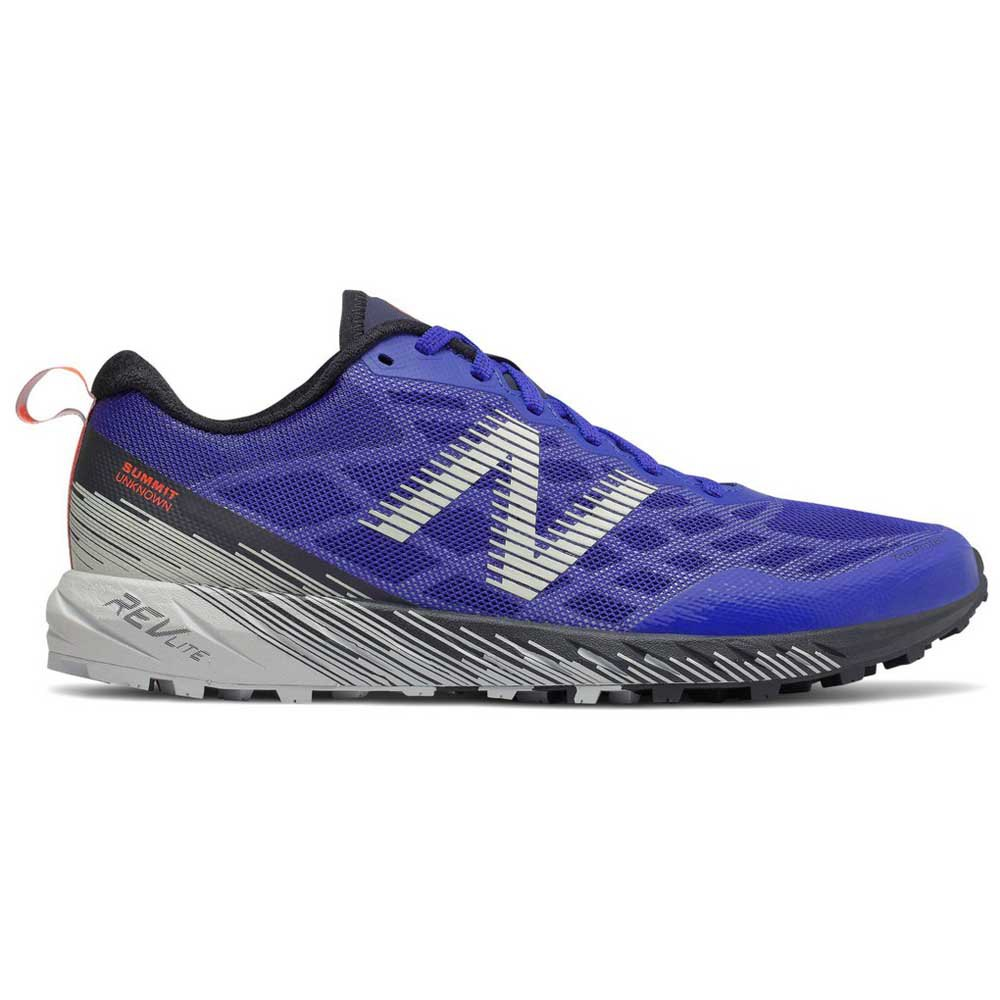 New balance Summit Unknown buy and
