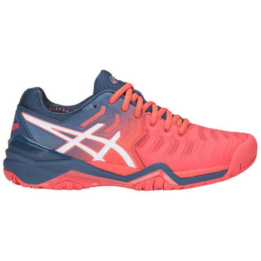 Asics Gel Resolution 7 buy and offers