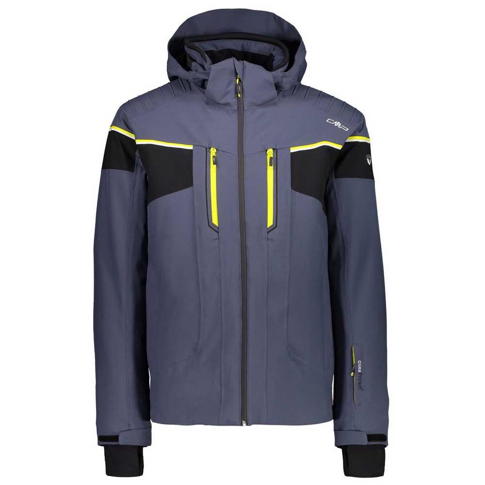 Cmp Man Jacket Zip Hood acheter et offres sur Outletinn