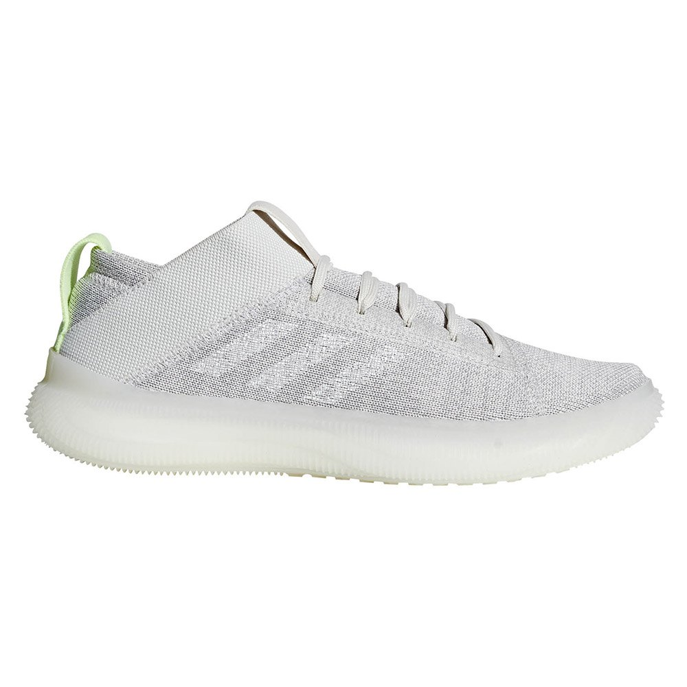 adidas Pureboost Trainer buy and offers